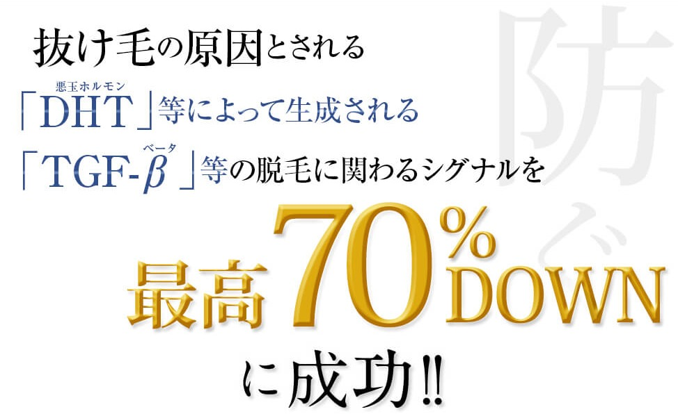 M-1育毛ローション 販売店